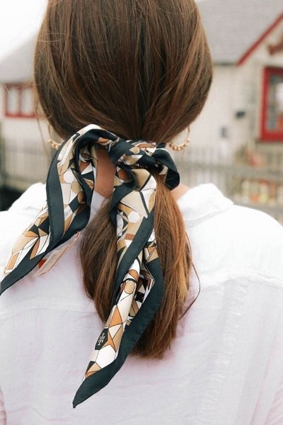 foulard-cheveux-coiffure