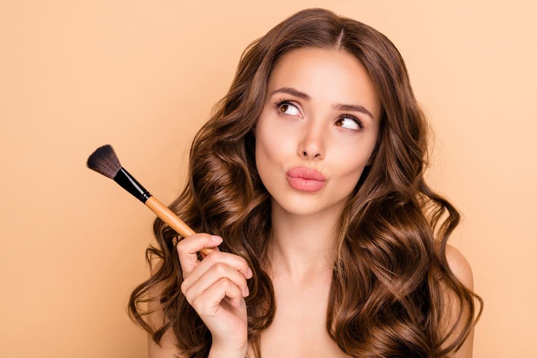 Comment bien choisir son blush ?