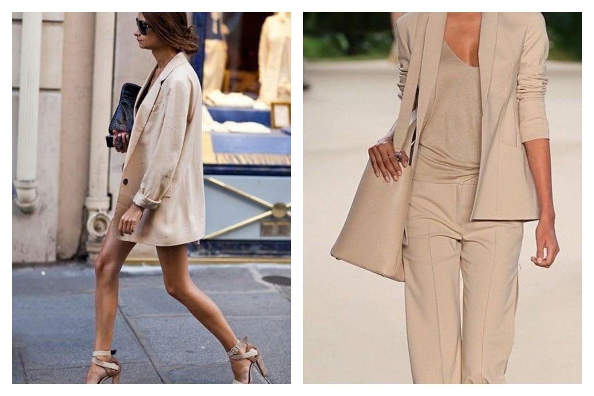 La-couleur-nude-tendance-mode-2020