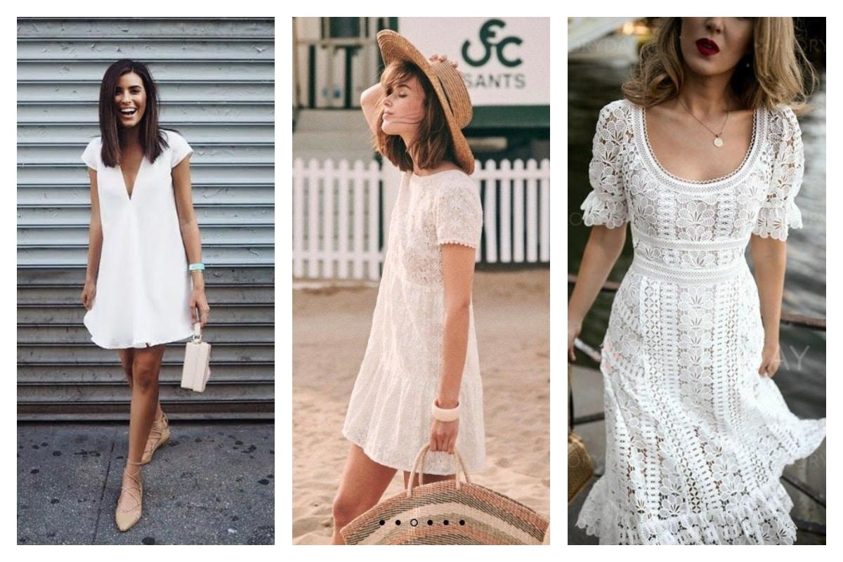 La-robe-blanche-un-must-have-de-l-été