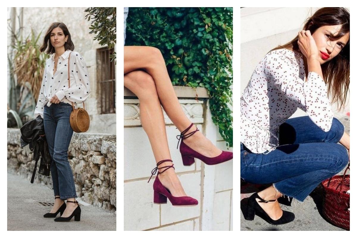Les-chaussures-babies-une-tendance-vintage-qu-on-adore