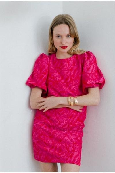robe-rose-look