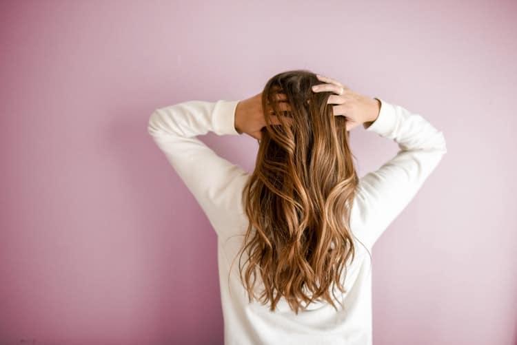 curcuma-cheveux