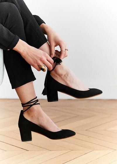 chaussures-babies-sezane