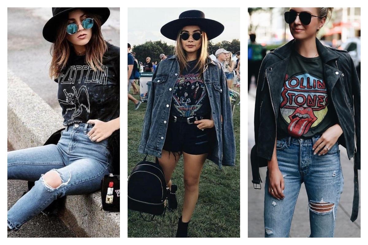 6-conseils-mode-pour-porter-un-t-shirt-rock-avec-style