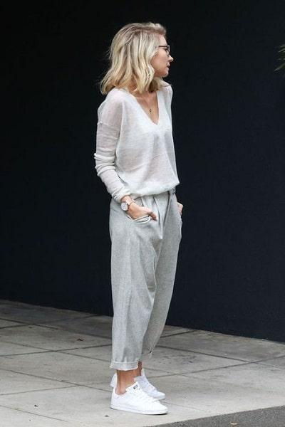 pantalon-femme-tendance