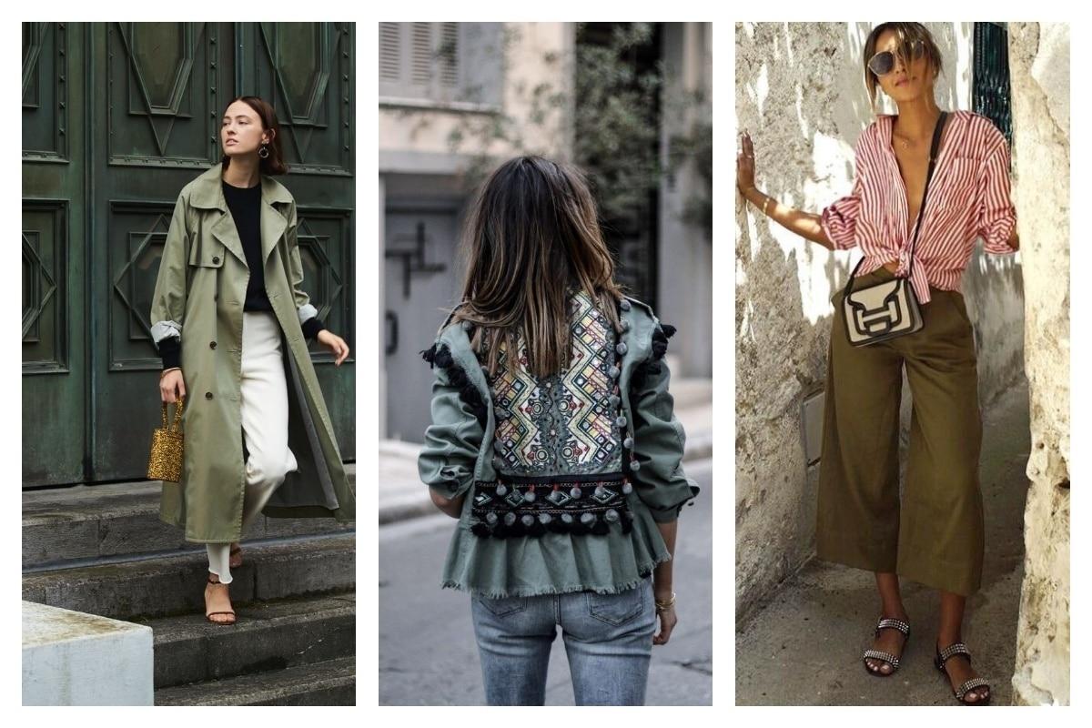 Comment-porter-la-couleur-kaki-cet-été