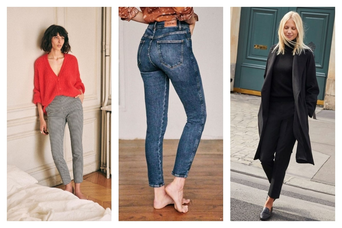 Comment-porter-un-pantalon-7-8ème-avec-style