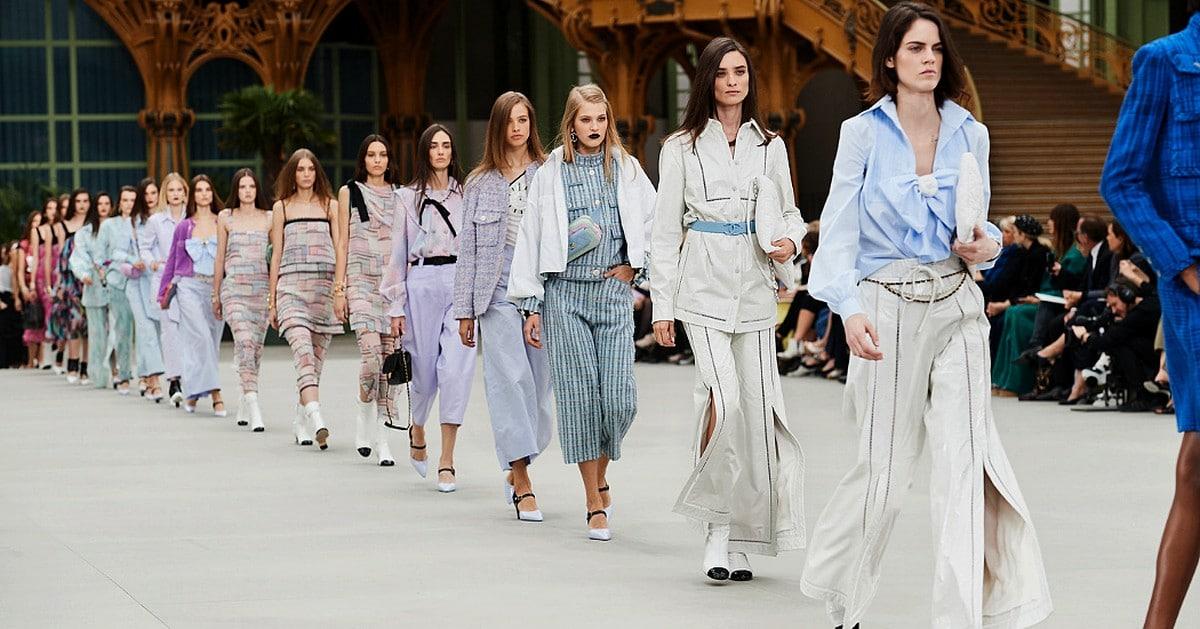 fashion-week-chanel