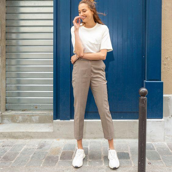pantalon-7-8ème-femme