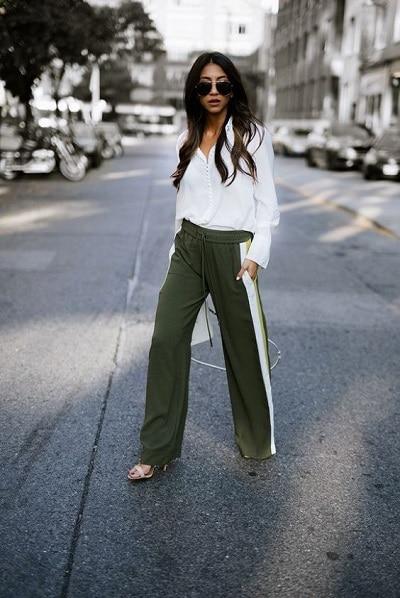pantalon-kaki-femme