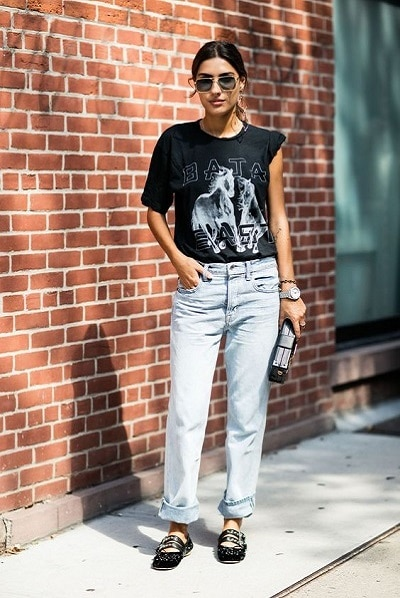 rock-t-shirt