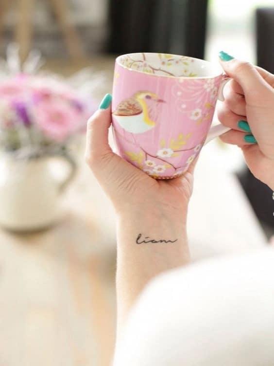 tatouage-prénom-femme