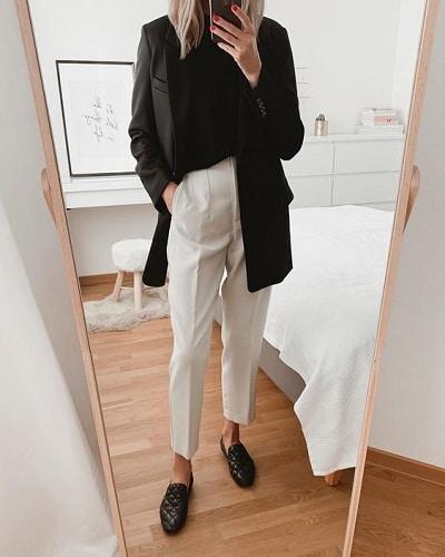 pantalon-7/8-droit