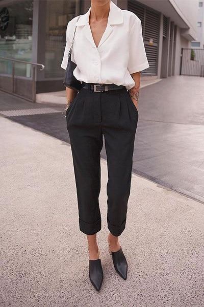 pantalon-noir-femme