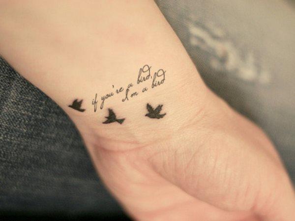 tattoo-poignet-femme