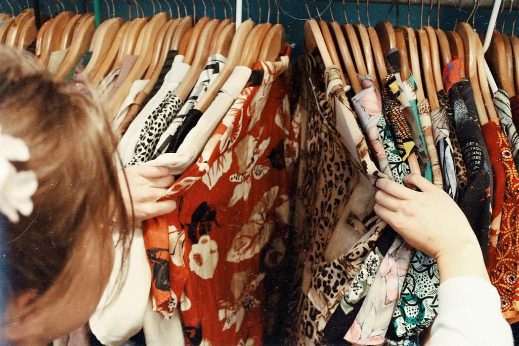 Comment-dénicher-des-petites-robes-d-été-pas-chères