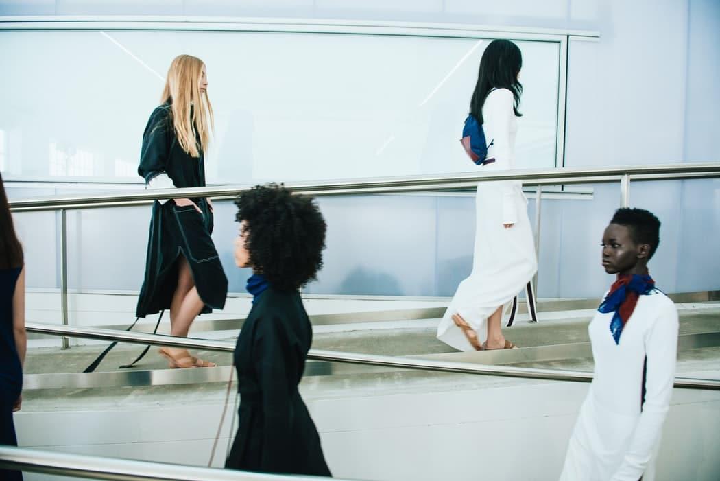 cette-année-la-Fashion-Week-sera-digitale