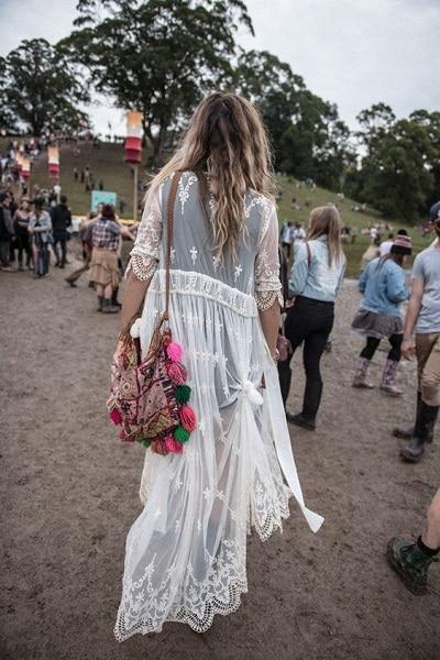 accessoires-robe-hippie