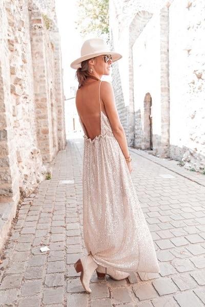 robe-blanche-bohème