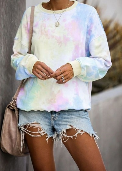 pull-tie-and-dye