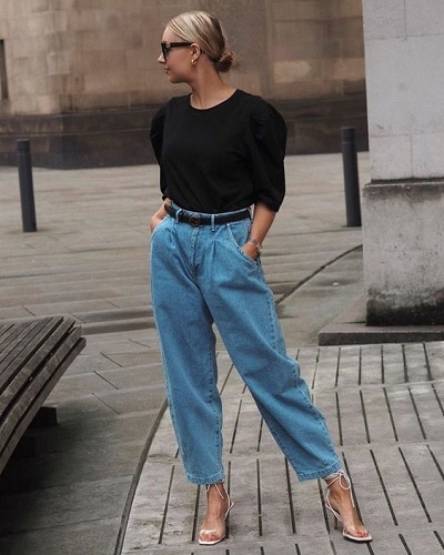 jean-slouchy-style