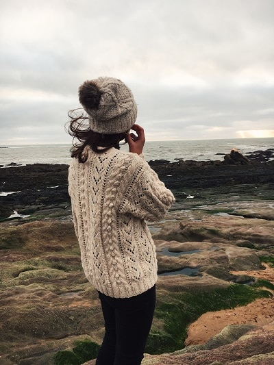 pull-irlandais-femme