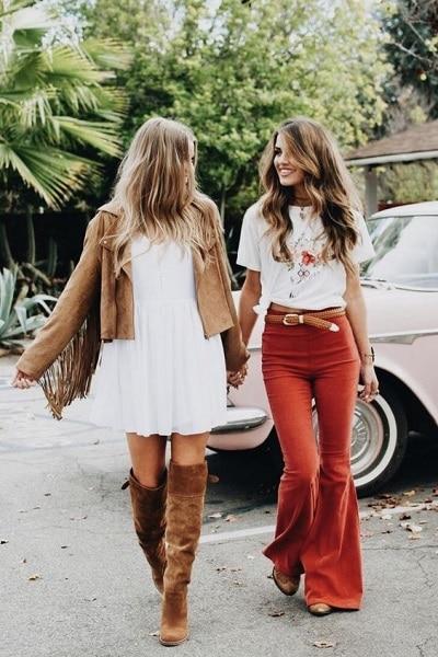 looks-femmes-tendances