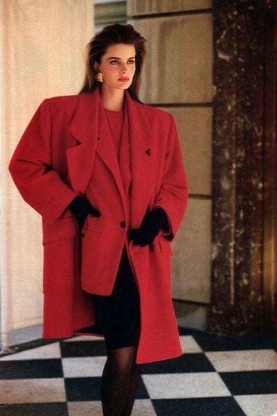 manteau-épaulettes