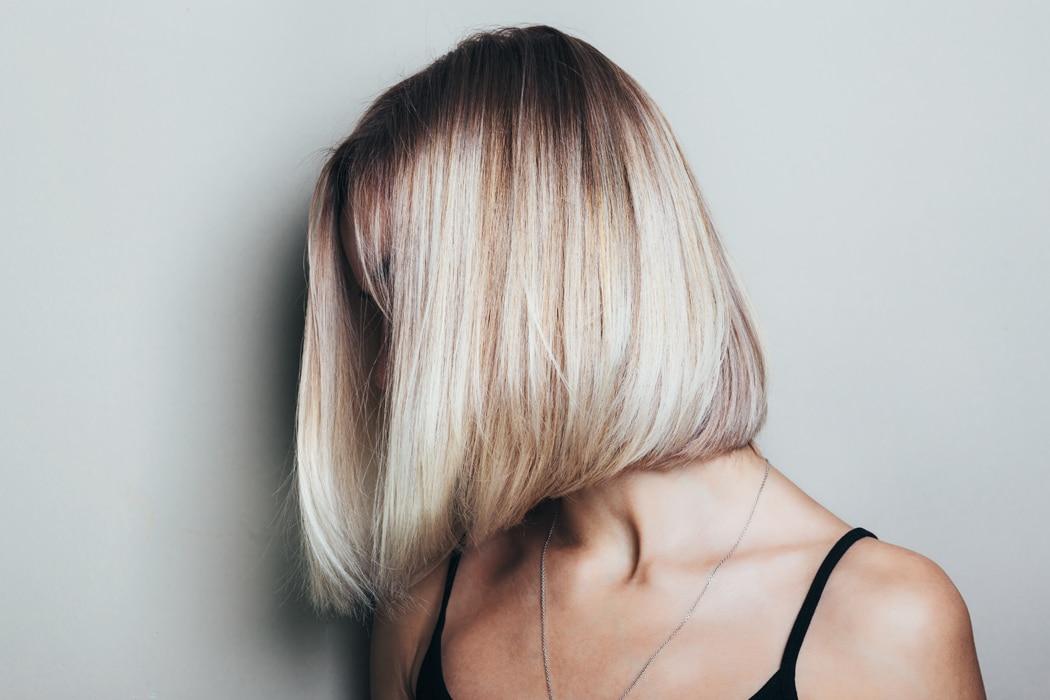 Comment redonner volume à des cheveux fins