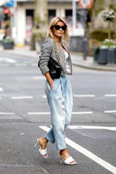 tenue-jean-slouchy-femme