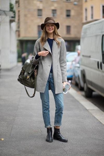 chelsea-boots-femme-jean