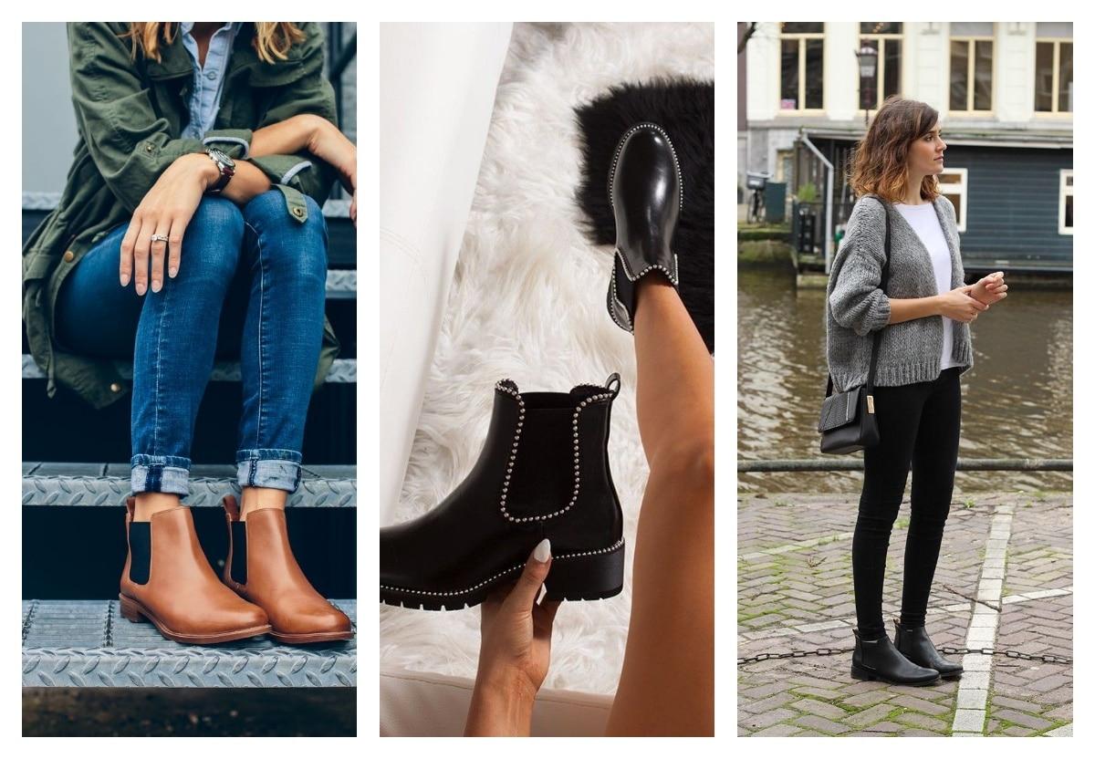 Zoom-sur-une-tendance-forte-les-chelsea-boots-femme