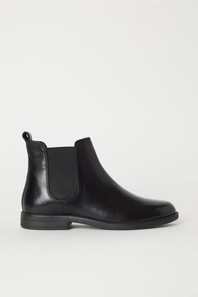 Chelsea-boots-femme