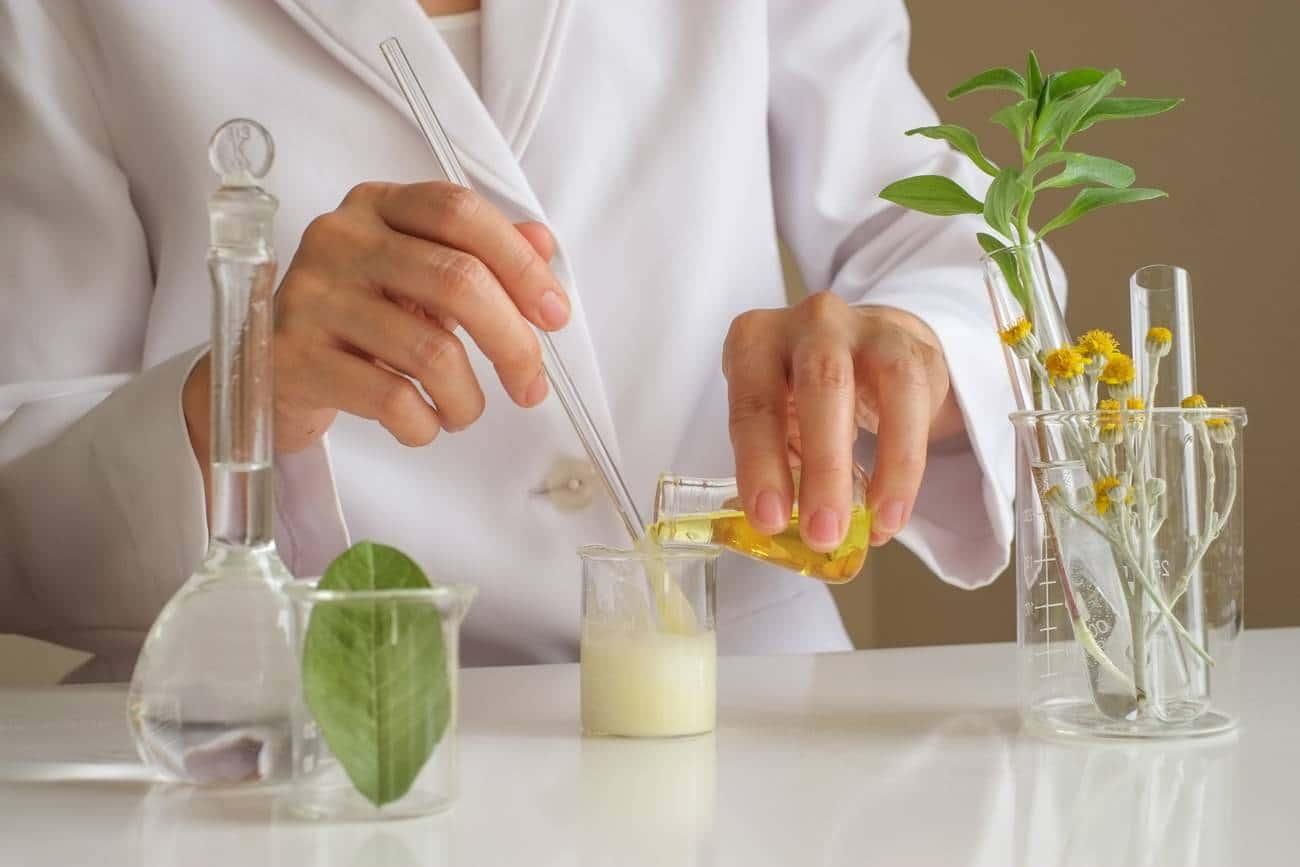 Produits cosmétiques bio, comment bien les choisir ?