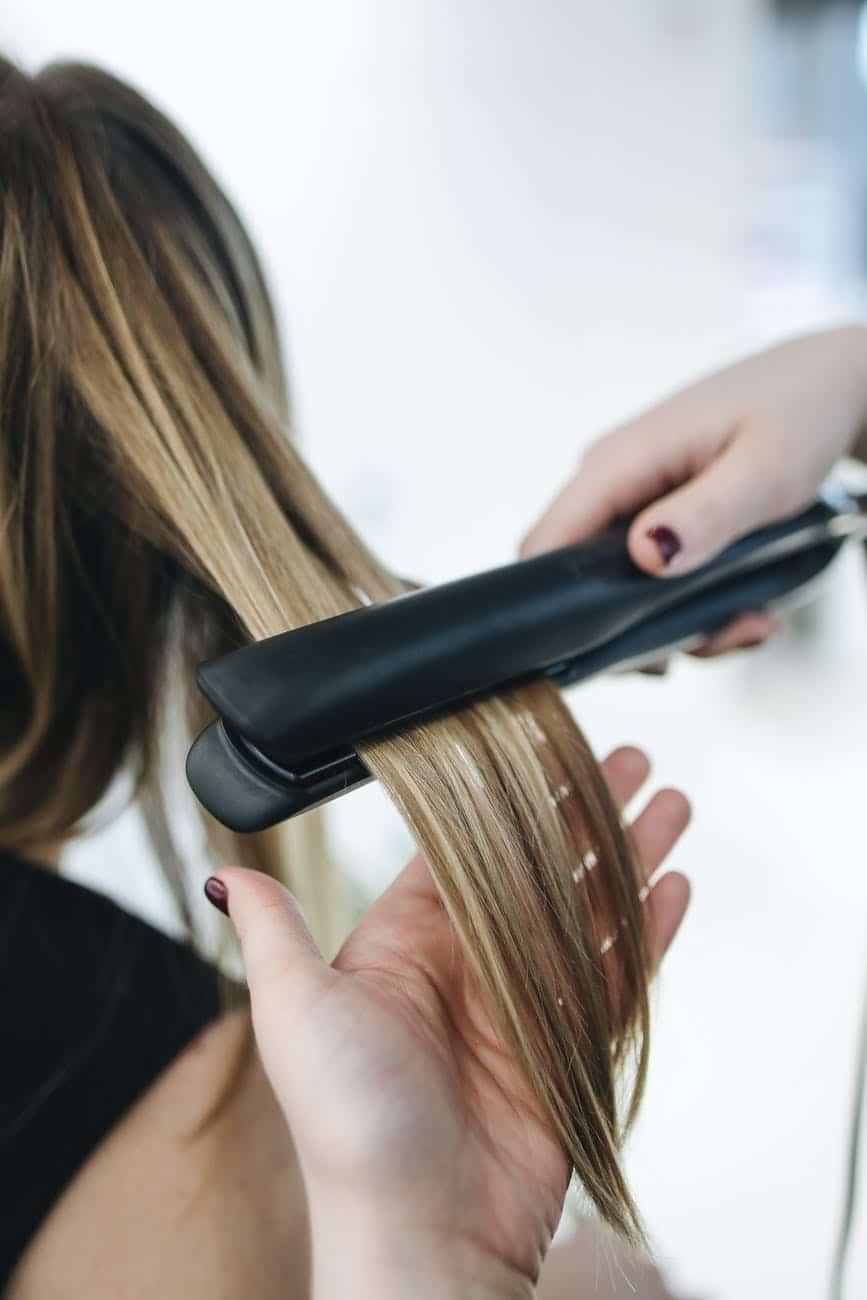 lissage-cheveux
