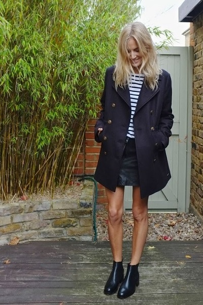 chelsea-boots-preppy