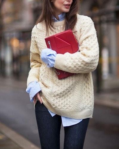 pull-laine-irlandais