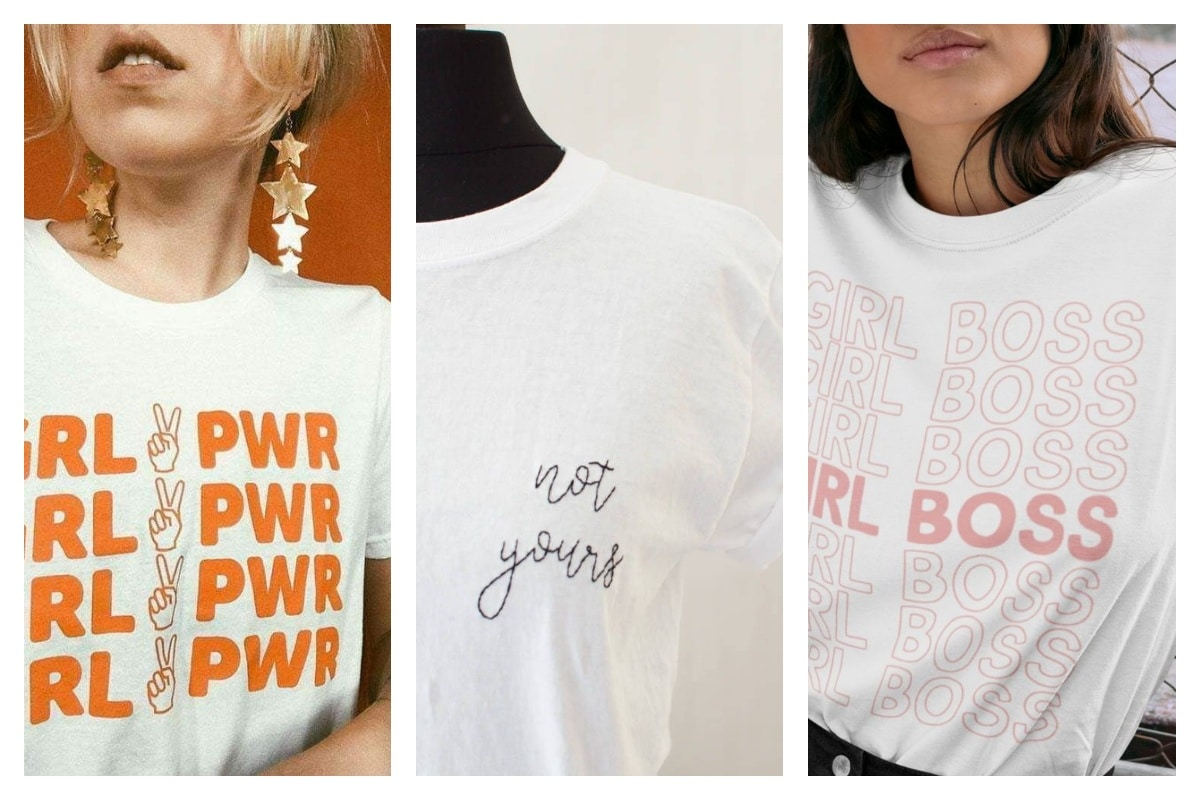 Comment-défendre-le-girl-power-dans-son-dressing