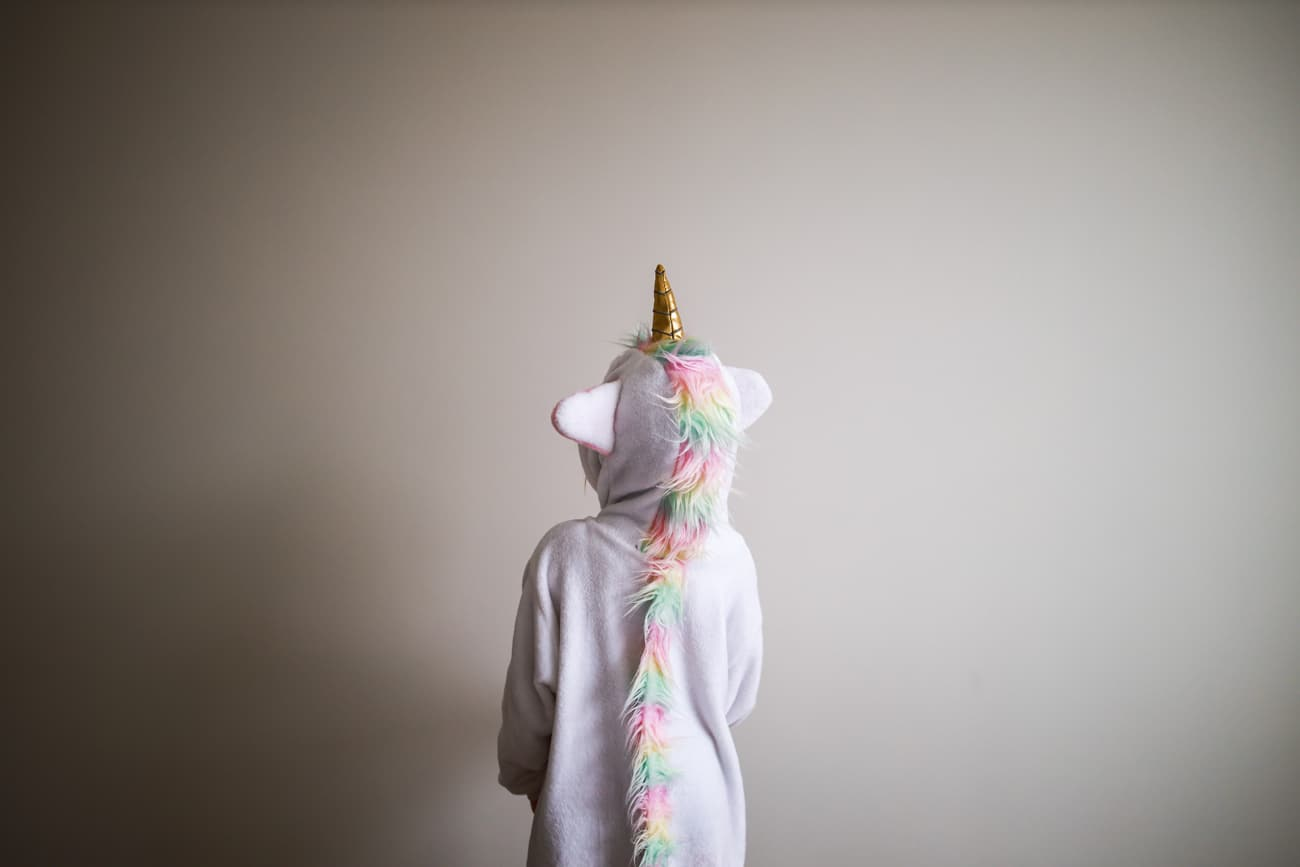 La combinaison pyjama kigurumi