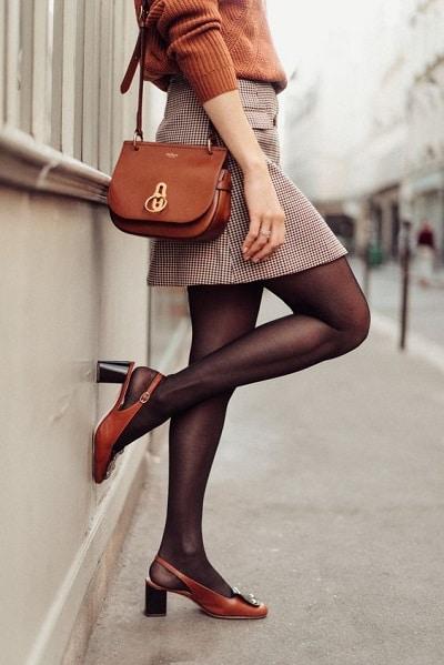 slingback-jupe