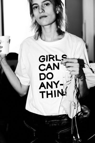 tee-shirt-féministe