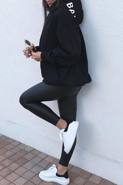 total-look-noir