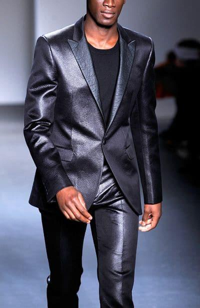 look-pantalon-cuir-homme