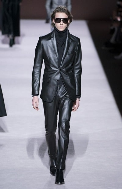 pantalon-cuir-homme