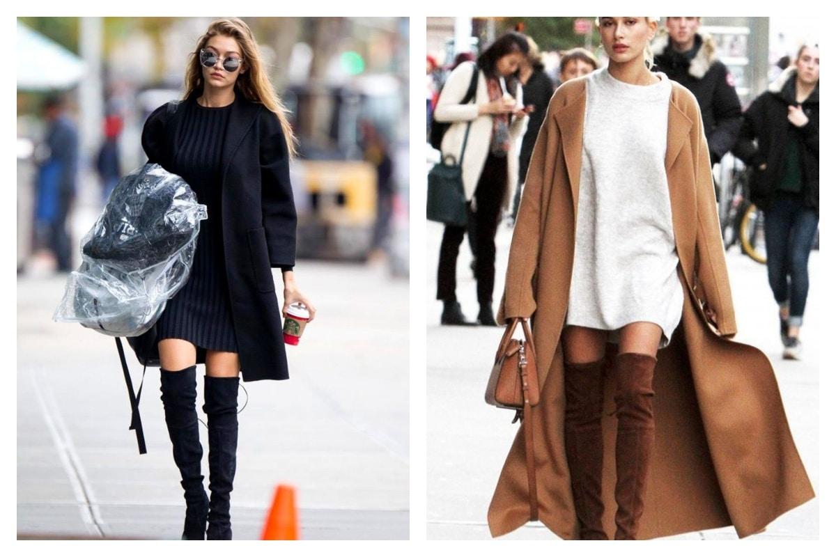 3-idées-looks-pour-porter-des-cuissardes-en-daim-cet-hiver