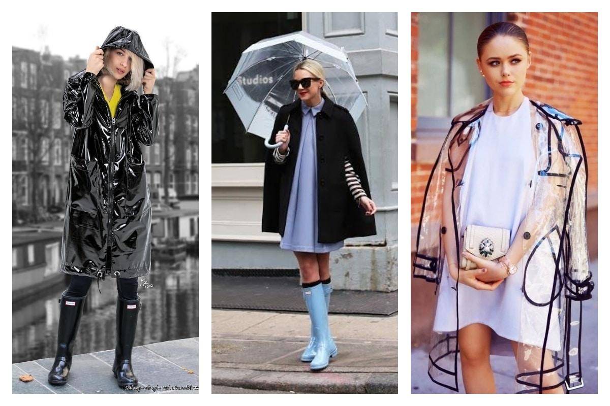 Comment-bien-s-habiller-quand-il-pleut