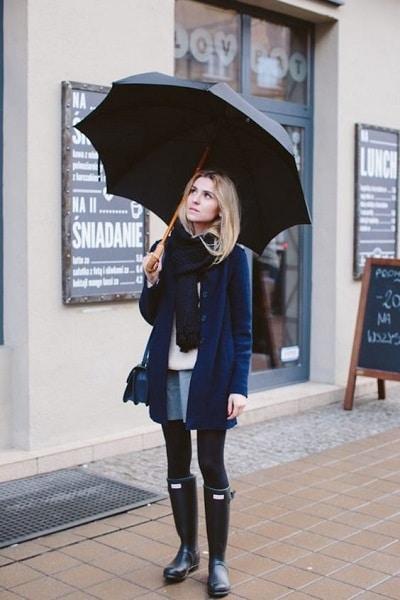bottes-pluie-femme