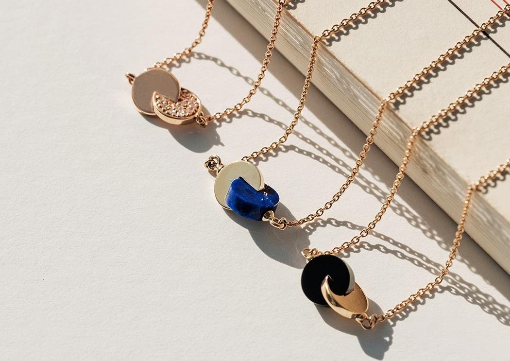 Dossier bijouterie vos bijoux sont-ils éthiques