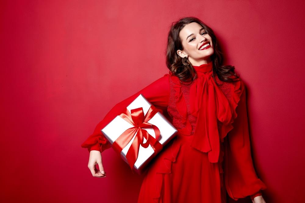 robes de Noël